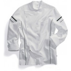 BP® Veste de cuisine 1540.850.021