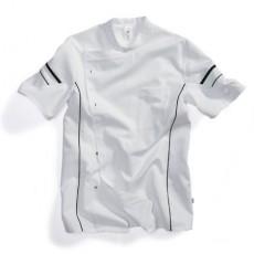 BP® Veste de cuisine 1541.850.021