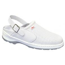 Chaussure médicale BEA-L